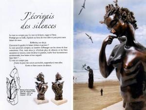 j-ecrivais_des_silences