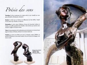 poesie_des_sens
