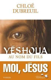 Yéshoua Au nom du Fils